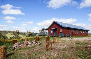 19 Upper Turon Rd, Capertee NSW 2846