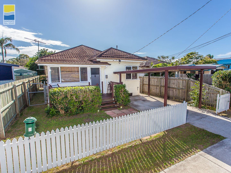 4 Seaview Street, Brighton QLD 4017, Image 0