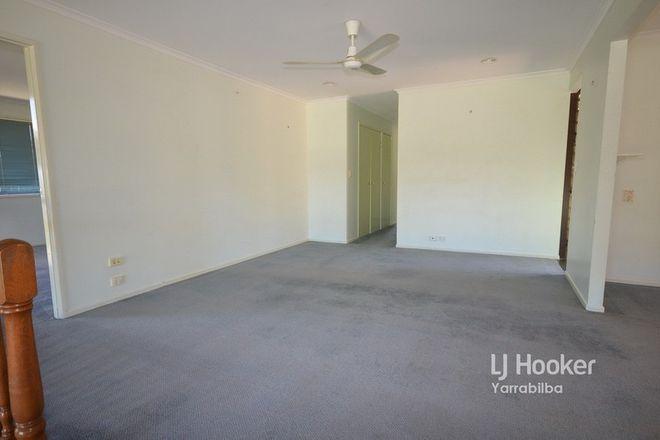 Picture of 190-194 Boomerang Drive, KOORALBYN QLD 4285
