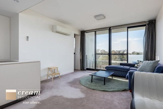 Picture of 118/5 Burnie Street, LYONS ACT 2606