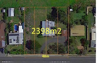Picture of 72 Fedrick st, Boronia Heights QLD 4124
