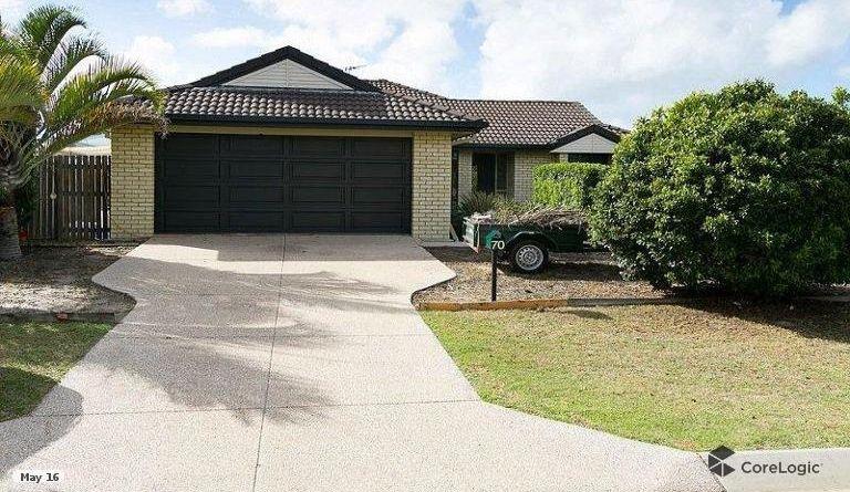 70 Northshore Avenue, Toogoom QLD 4655, Image 0
