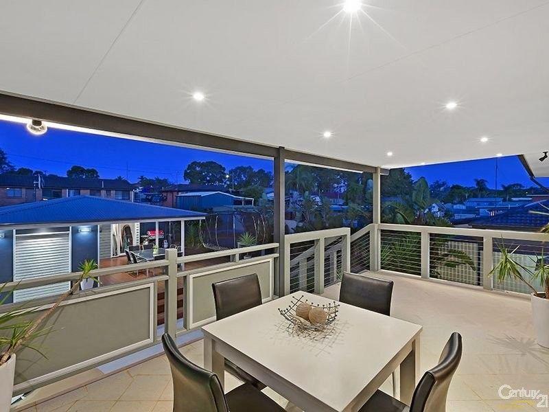 47 Thomas Mitchell Drive, Killarney Vale NSW 2261, Image 1