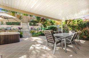 73/11 Crosby Ave, Arana Hills QLD 4054