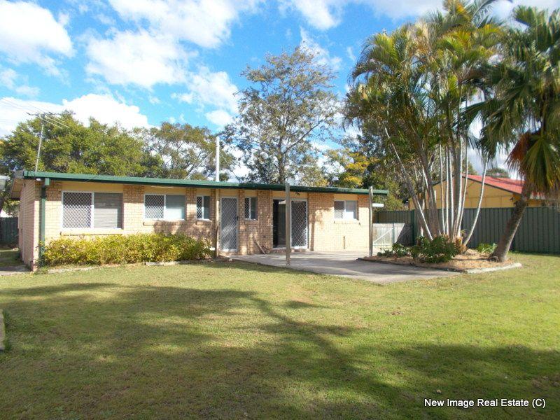 242 Browns Plains Road, Browns Plains QLD 4118, Image 8