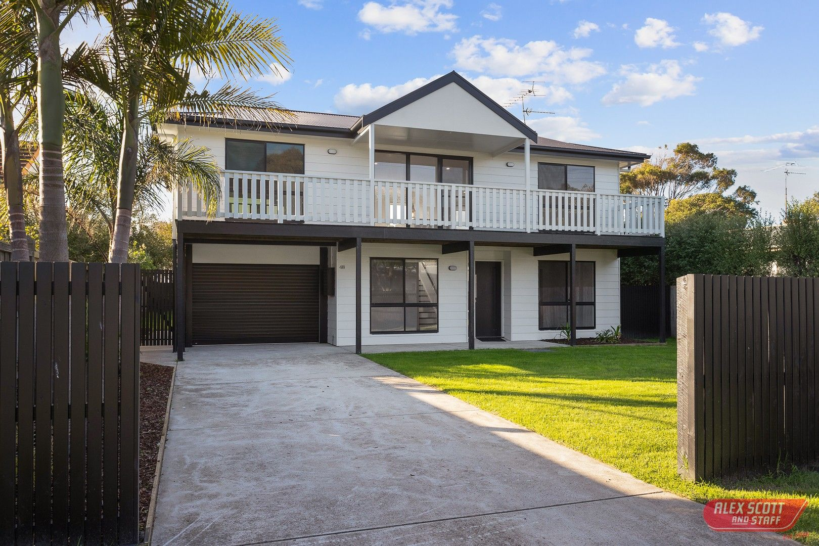 48 Anglers Road, Cape Paterson VIC 3995, Image 0