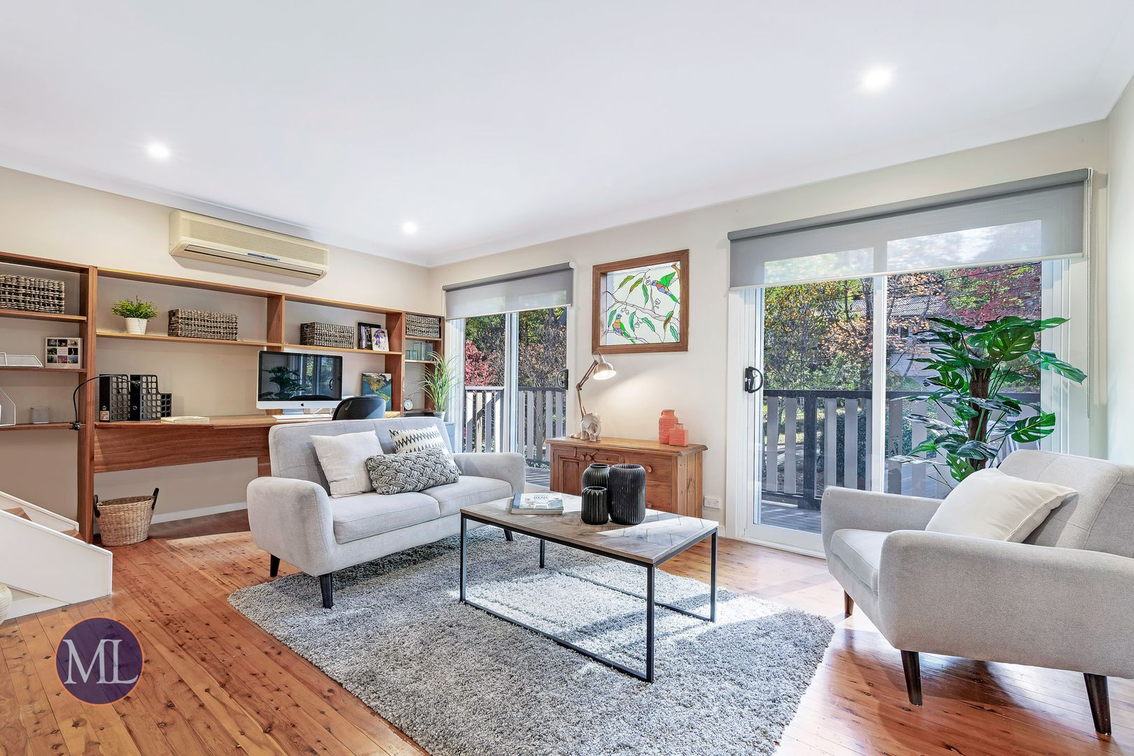 41 George Mobbs Drive, Castle Hill NSW 2154, Image 1