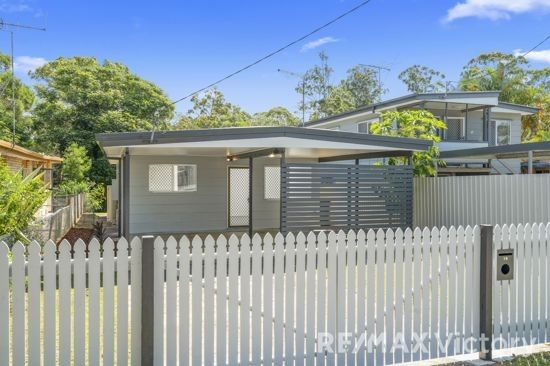 18 Moon Street, Caboolture South QLD 4510, Image 0