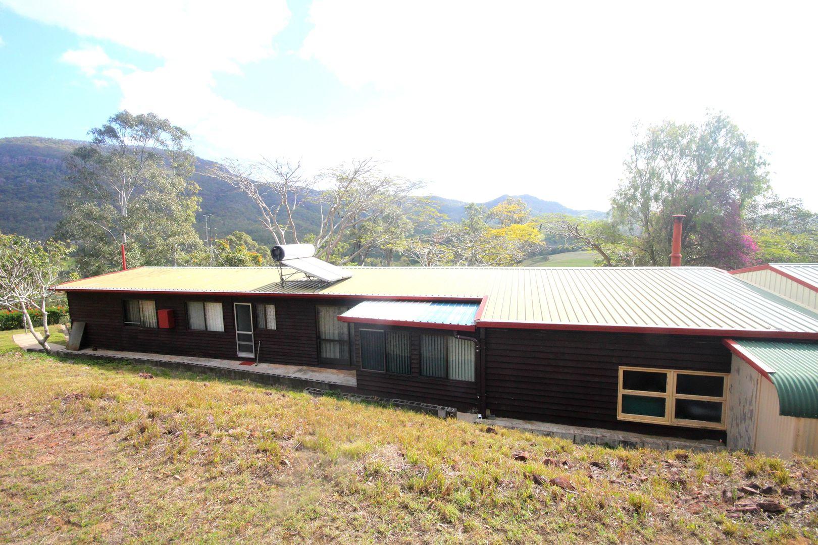 278 Walker Road, Moy Pocket QLD 4574, Image 1