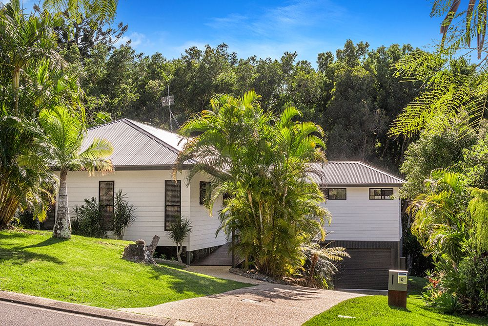 42 Caniaba Crescent, Suffolk Park NSW 2481, Image 1