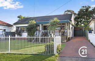 Picture of 18 Dan Avenue, Blacktown NSW 2148