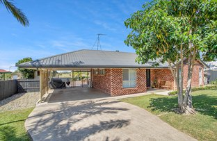 Picture of 5 Mclaughlin Drive, Eimeo QLD 4740