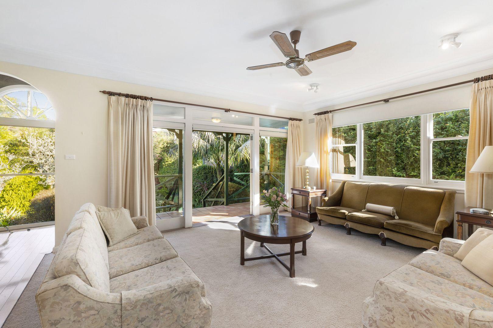 2 Derwent Avenue, Wahroonga NSW 2076, Image 1