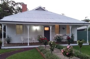 Picture of 81 MURRAY STREET, Finley NSW 2713
