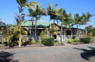 Picture of 5 Green Acres Road, Dundowran QLD 4655
