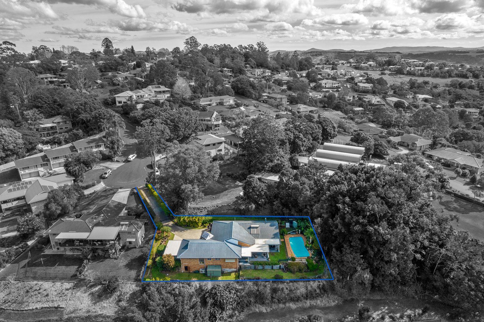 10 Jansan Close, Lismore Heights NSW 2480, Image 1