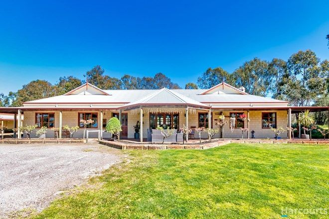 Picture of 12 Zest Court, MARIGINIUP WA 6078