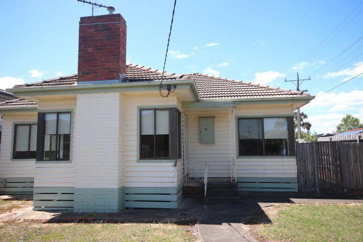 23 Stewart  Road, Oakleigh East VIC 3166, Image 0