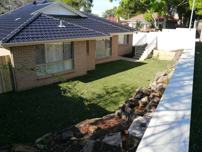 1/68 Adelaide Street, West Ryde NSW 2114, Image 0