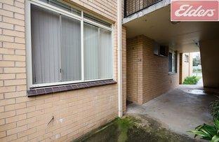 14/562 Union Road, Lavington NSW 2641