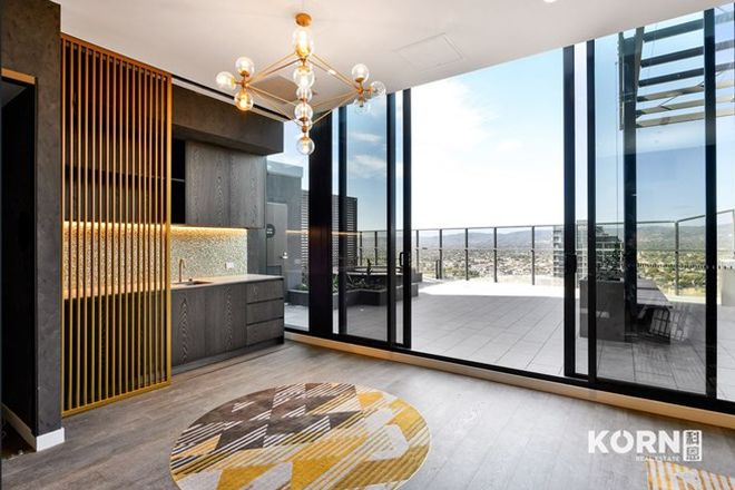 Picture of 2202/17 Austin Street, ADELAIDE SA 5000