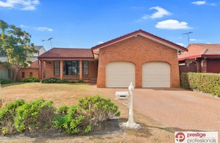Picture of 67 Wolverton Avenue, Chipping Norton NSW 2170
