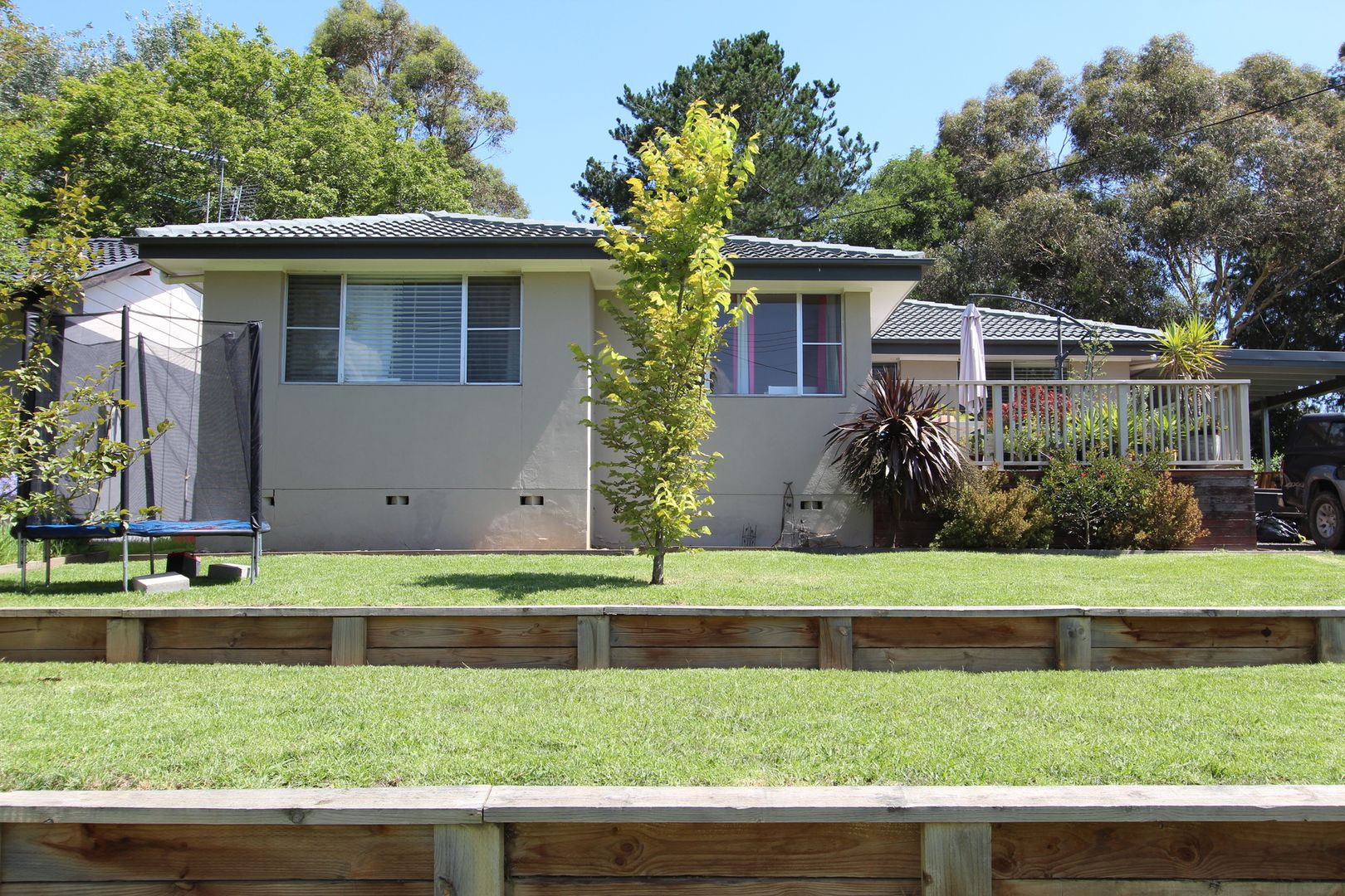52 Parkes Road, Moss Vale NSW 2577, Image 0