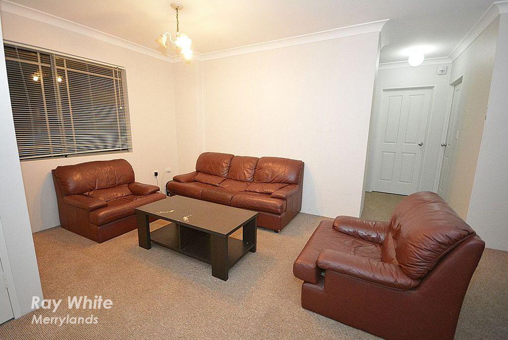 12/53-57 Manchester Street, Merrylands NSW 2160, Image 2
