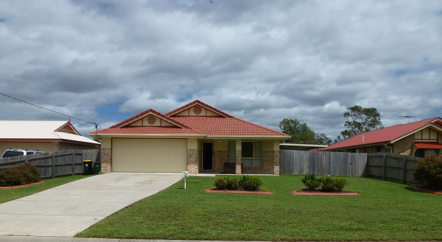 9 Ritchie Street, Caboolture QLD 4510, Image 0