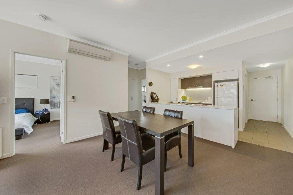 247/60 Glenlyon Street, Gladstone Central QLD 4680, Image 2