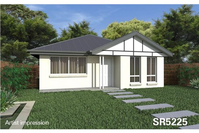 Picture of 27a Margaret Street, EAST TOOWOOMBA QLD 4350