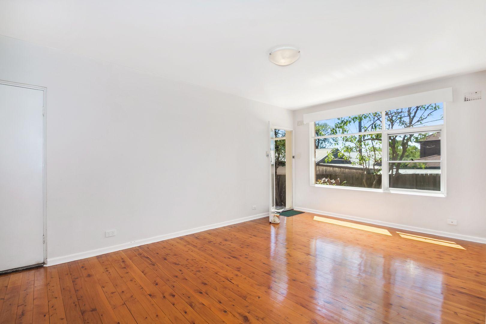 5/17 Lodge Street, Balgowlah NSW 2093, Image 1