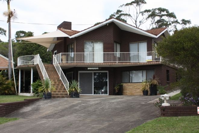 Picture of 26 Boronia Street, BENDALONG NSW 2539