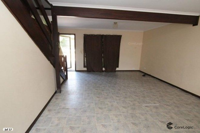 Picture of Unit 6/24 Garfield Rd, LOGAN CENTRAL QLD 4114