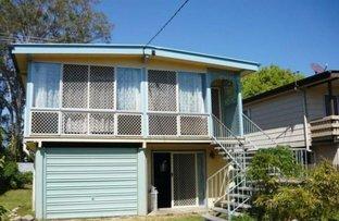 42 John Street, Caboolture South QLD 4510