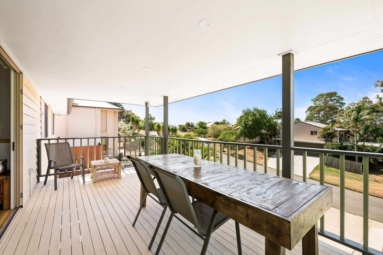 28 Kingfisher Street, Aroona QLD 4551, Image 2