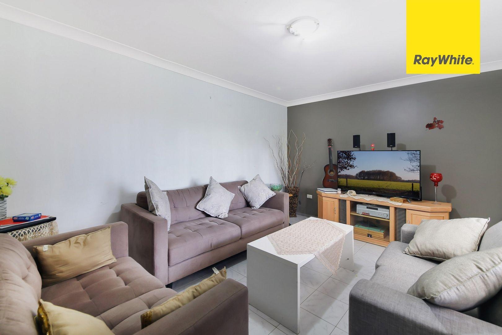 25 Lamerton Steet, Oakhurst NSW 2761, Image 1