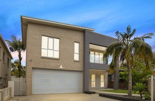 Picture of 39 Denman Street, Hurstville NSW 2220