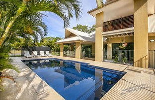 Picture of 19 Beach Houses Estate Rd, Agnes Water QLD 4677