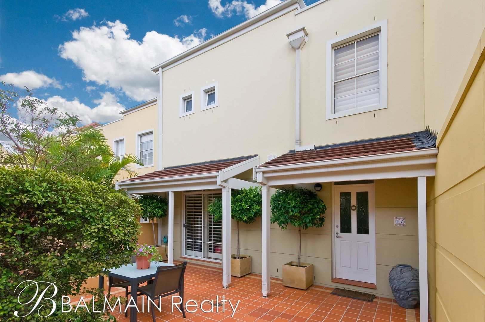 Level Townhouse/21 Waragal Avenue, Rozelle NSW 2039, Image 0