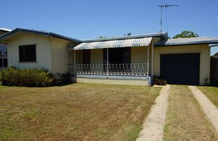 Picture of 21 Mogford Street, West Mackay QLD 4740
