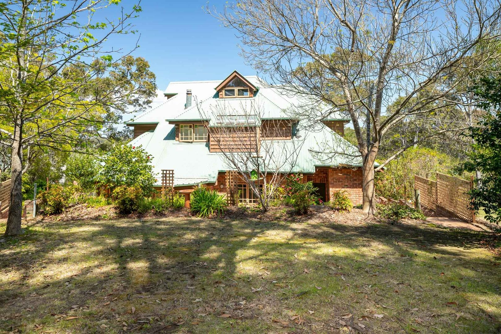 72 Annetts Parade, Mossy Point NSW 2537, Image 1