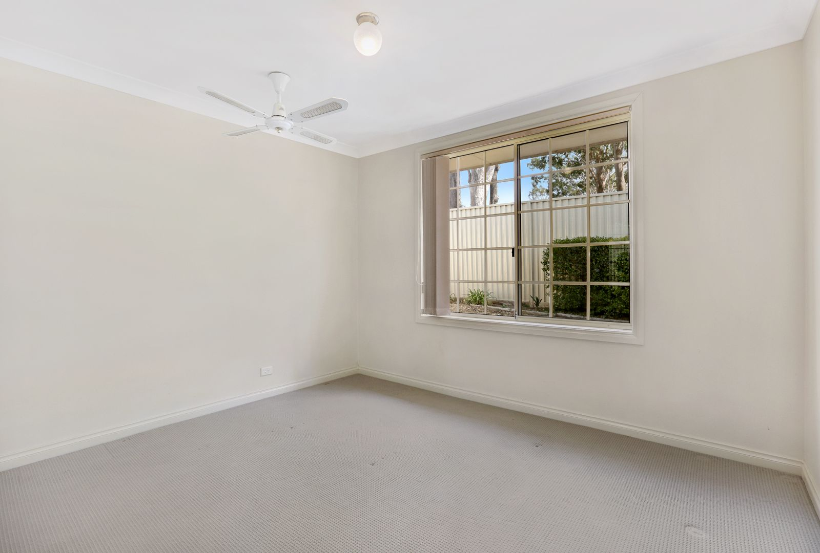 5/68 Stafford Street, Kingswood NSW 2747, Image 2