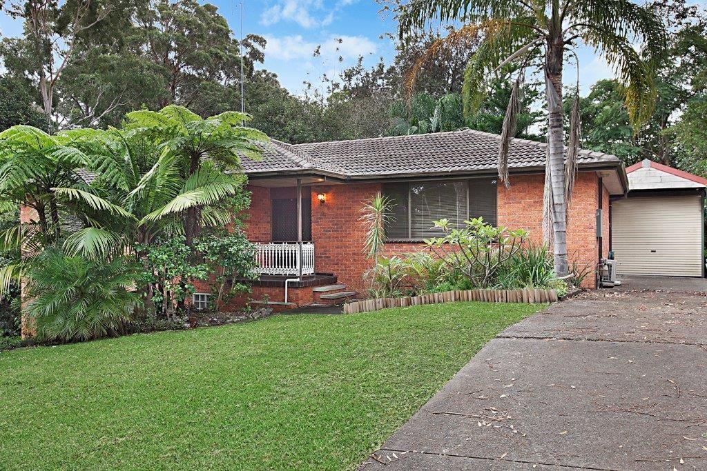 9 Hallam Street, Charlestown NSW 2290, Image 1