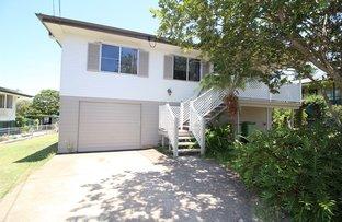 Picture of 25 Schodel Street, Woodridge QLD 4114