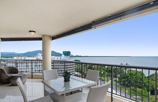 Picture of 59/107-113 Esplanade, Cairns City QLD 4870