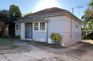 Picture of 10 Matthew Street, Beverley Park NSW 2217