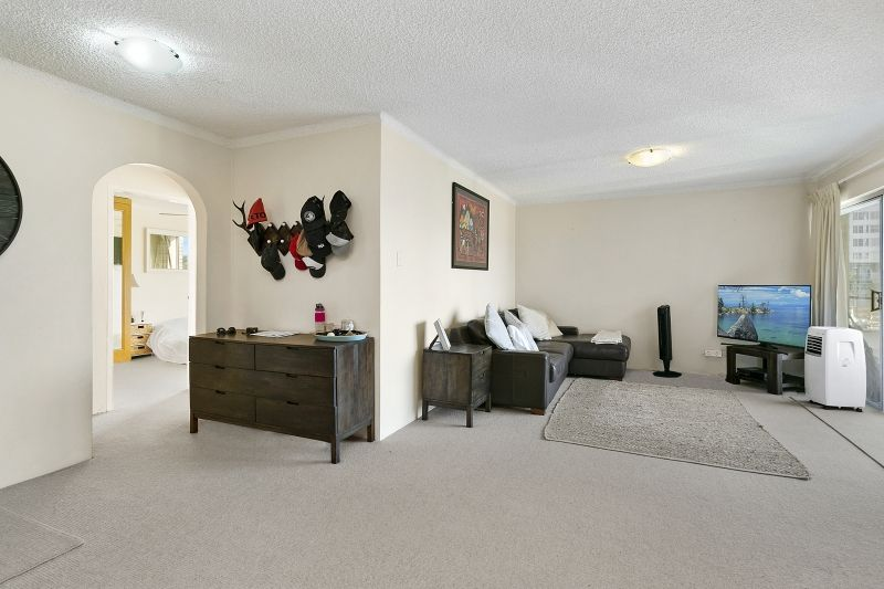 17/24 East  Esplanade, Manly NSW 2095, Image 1