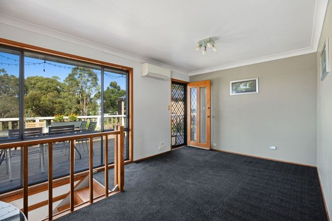 Picture of 58 Fern Street, ARCADIA VALE NSW 2283
