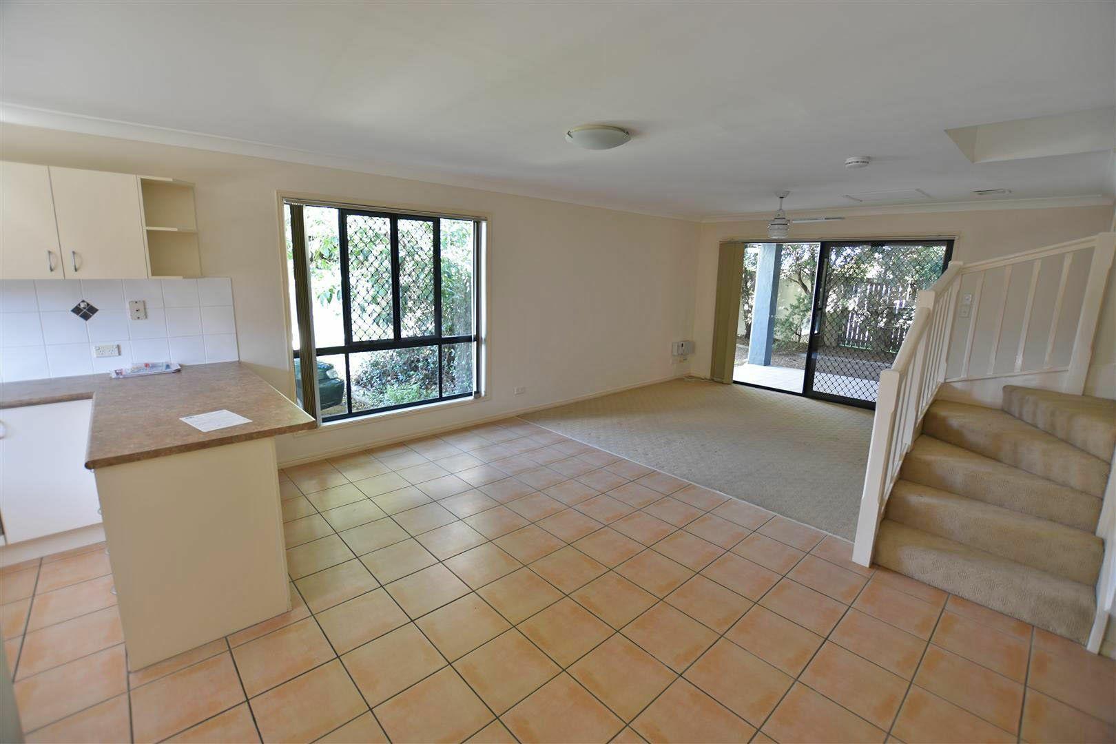 3/72-78 Duffield Road, Kallangur QLD 4503, Image 2